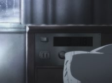 [SHIZA Project] 3-gatsu no Lion TV2 [38] [Daelit & Лизавета]