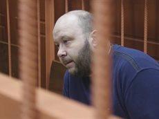 Показания Полозиненко о трагедии в Кемерово
