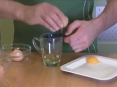 Тестируем 9 полезных гаджетов для кухни с Aliexpress которые помогут Вам в кулинарии.mp4