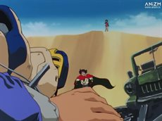 Mobile Fighter G Gundam - 10 (BD).mp4